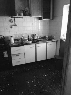 THAT kitchen nightmare